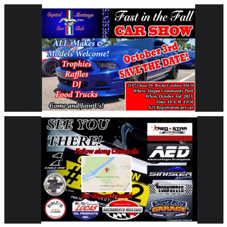 Click image for larger version  Name:Car Show Flyer.jpg Views:57 Size:125.7 KB ID:191401
