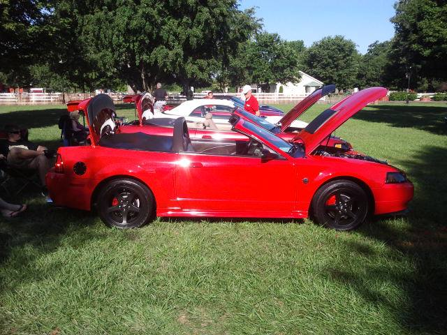 Click image for larger version  Name:CAR SHOW1.jpg Views:139 Size:73.8 KB ID:123800