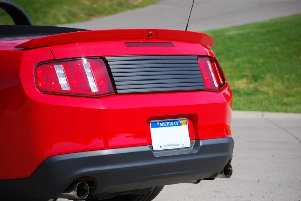Click image for larger version  Name:CDC Deck Lid.jpg Views:425 Size:45.0 KB ID:165805
