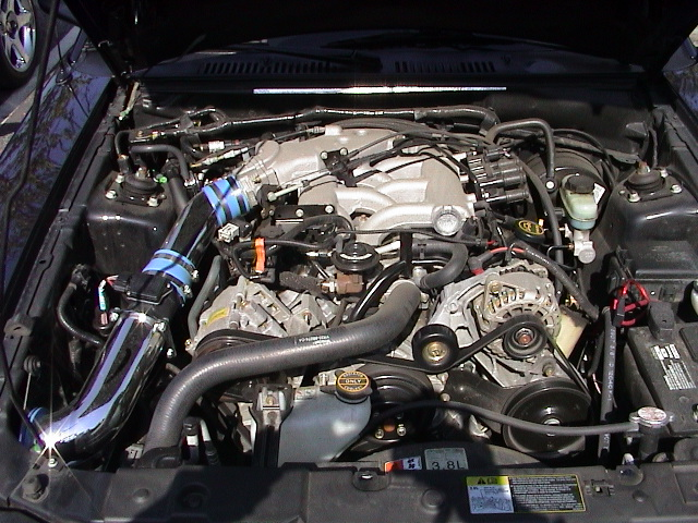 Click image for larger version  Name:CDD408's engine.JPG Views:79 Size:173.1 KB ID:250