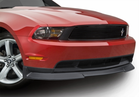 Click image for larger version  Name:Cervini's Type 2 Chin Spoiler yhst-131964867535317_2236_522758783 - Copy.jpg Views:1162 Size:80.8 KB ID:80800