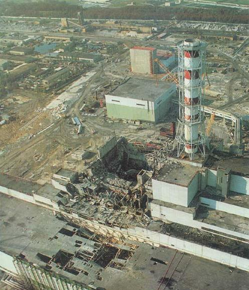 Click image for larger version  Name:Chernobyl_Disaster.jpg Views:41 Size:70.0 KB ID:13005