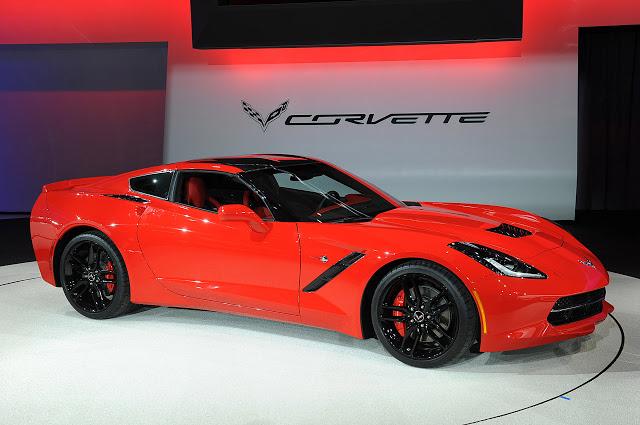 Click image for larger version  Name:Chevrolet-C7-Corvette-Stingray-2014-.jpg Views:954 Size:82.0 KB ID:131595