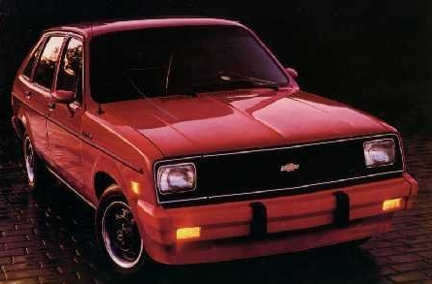 Click image for larger version  Name:chevy_chevette_red_1983.jpg Views:106 Size:77.0 KB ID:22441