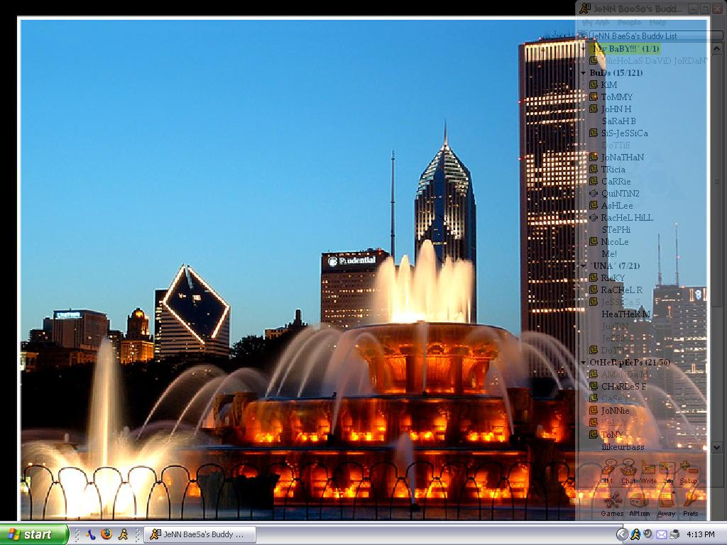 Click image for larger version  Name:chicago background.JPG Views:76 Size:122.5 KB ID:11156