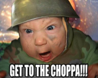 Click image for larger version  Name:choppa1.JPG Views:37 Size:16.7 KB ID:20198
