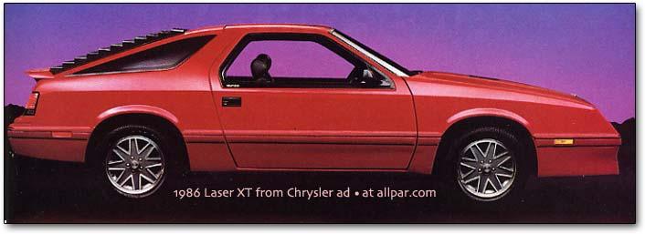 Click image for larger version  Name:chrysler-laser.jpg Views:986 Size:26.0 KB ID:47569