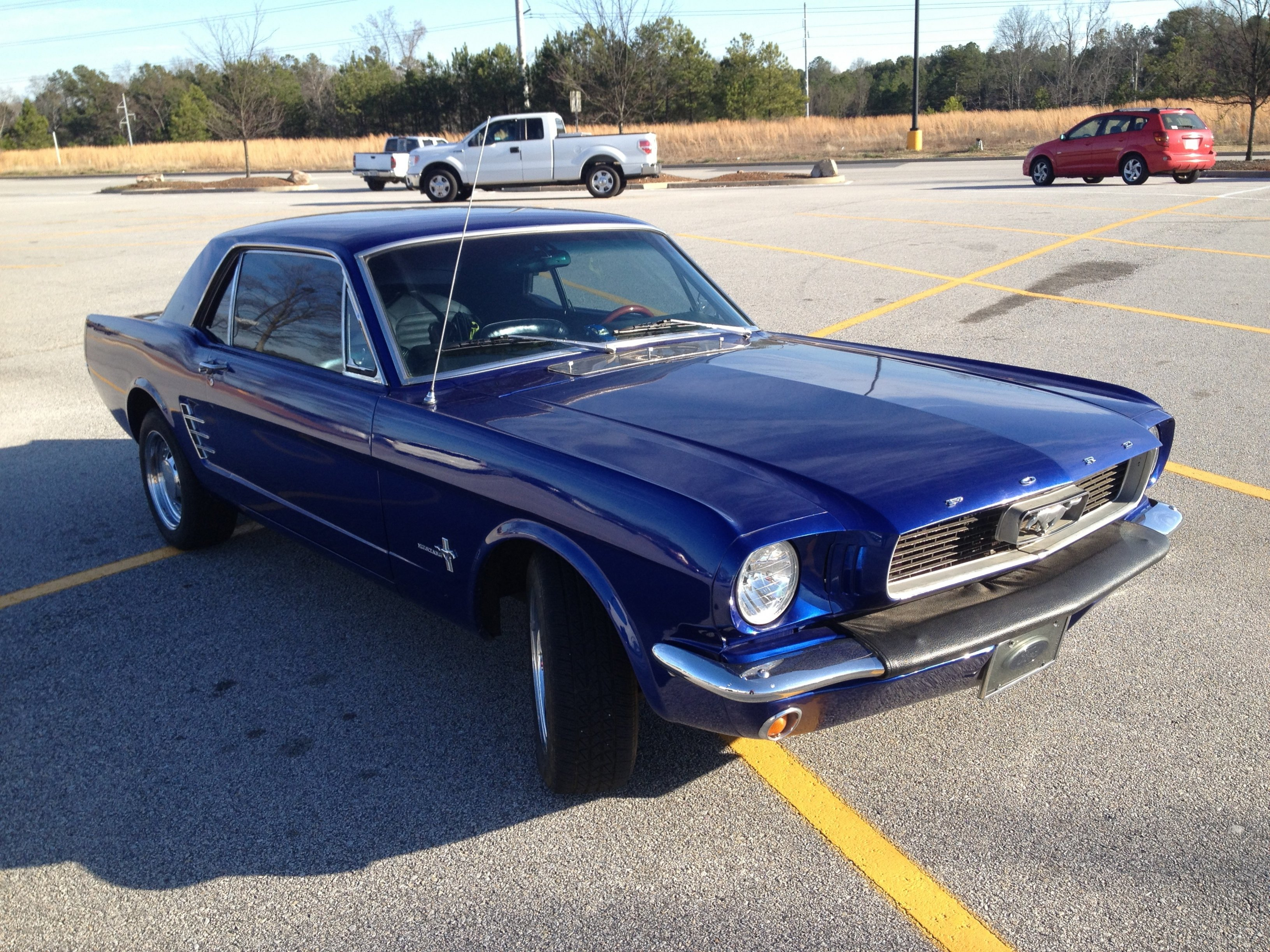 Click image for larger version  Name:classic Mustang2.jpg Views:205 Size:1.77 MB ID:135915