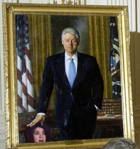 Click image for larger version  Name:clinton-portait.jpg Views:73 Size:71.3 KB ID:1552