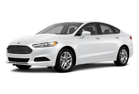 Click image for larger version  Name:clp-vehicle-offer-image_2014ford-fusion.jpg Views:46 Size:19.4 KB ID:191638
