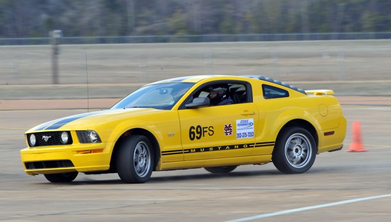 Click image for larger version  Name:Col_AFB_Autox_1_Mar_08.jpg Views:49 Size:64.4 KB ID:18850