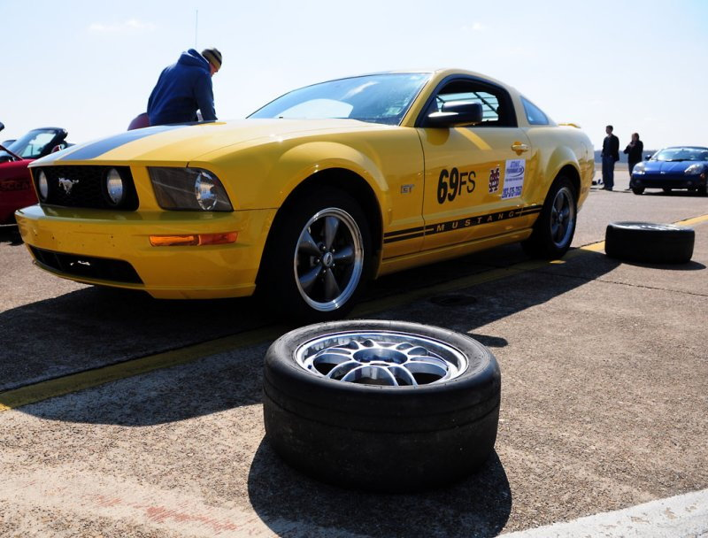 Click image for larger version  Name:Col_AFB_Autox_2_Mar_08.jpg Views:57 Size:109.2 KB ID:18851