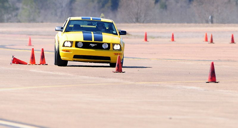 Click image for larger version  Name:Col_AFB_Autox_3_Mar_08.jpg Views:41 Size:51.8 KB ID:18852