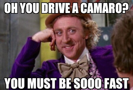 Click image for larger version  Name:Condescending Wonka.jpg Views:132 Size:49.0 KB ID:47814