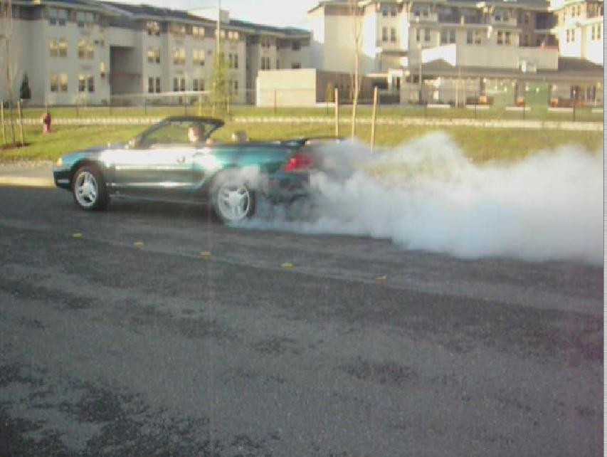 Click image for larger version  Name:Copy of burnout.JPG Views:132 Size:55.9 KB ID:19652
