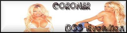 Click image for larger version  Name:coronerpamelasig.jpg Views:60 Size:16.3 KB ID:6760