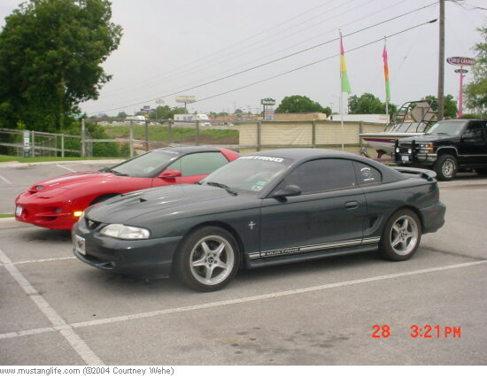 Click image for larger version  Name:CourtsStang3.jpg Views:71 Size:51.5 KB ID:5416