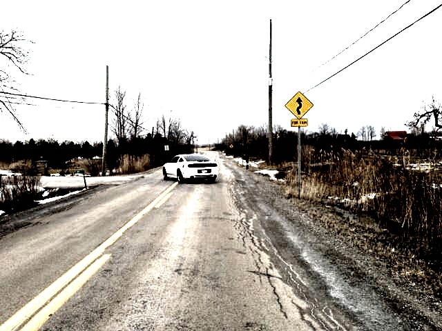 Click image for larger version  Name:curving roads stacy .jpg Views:99 Size:211.2 KB ID:95194