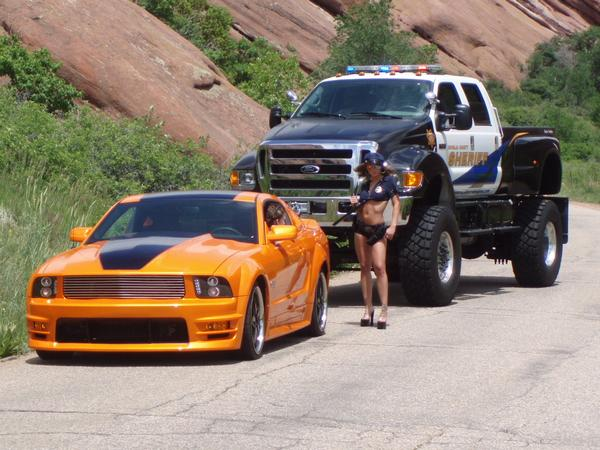 Click image for larger version  Name:custom_mustang_f650.jpg Views:88 Size:54.6 KB ID:84090