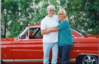 Click image for larger version  Name:Dad&Mom 65 Comet Caliente.jpg Views:989 Size:34.8 KB ID:22718