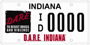 Click image for larger version  Name:DARE.jpg Views:141 Size:32.9 KB ID:15730