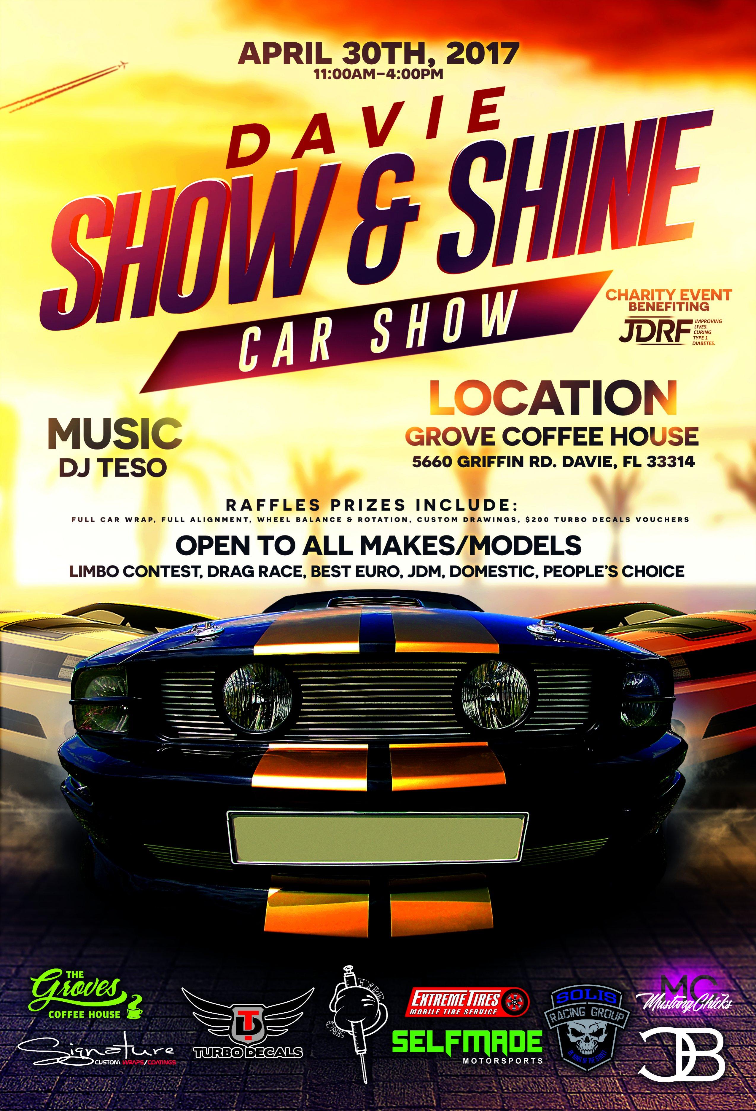 Click image for larger version  Name:Davie Show & Shine Car Show %28PRINT%29_2 (1).jpg Views:28 Size:1.14 MB ID:222529