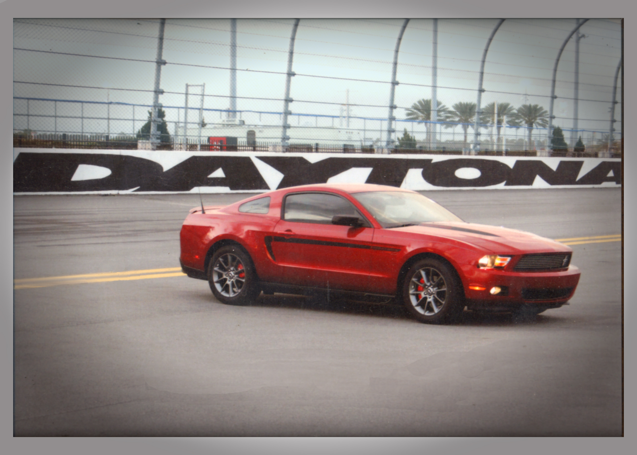 Click image for larger version  Name:Daytoma Mustang 5X7.jpg Views:61 Size:1.75 MB ID:182528