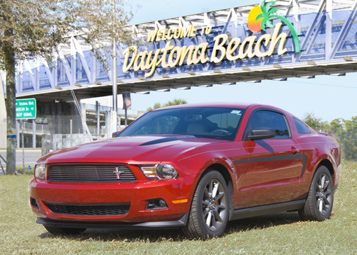 Click image for larger version  Name:Daytona Beach.jpg Views:37 Size:246.9 KB ID:199420