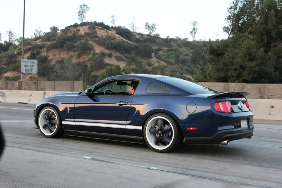 Click image for larger version  Name:DB_Fabulous_Fords_Forever_2013.jpg Views:4248 Size:78.7 KB ID:115614