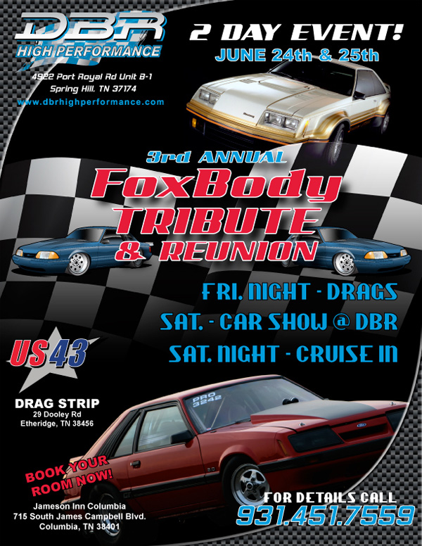 Click image for larger version  Name:dbr_foxbodytribute_reunion_lrg.jpg Views:306 Size:226.6 KB ID:28085