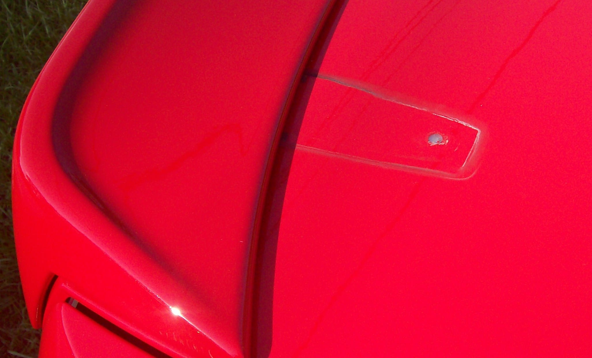 Click image for larger version  Name:DECKLID.jpg Views:310 Size:382.6 KB ID:14243