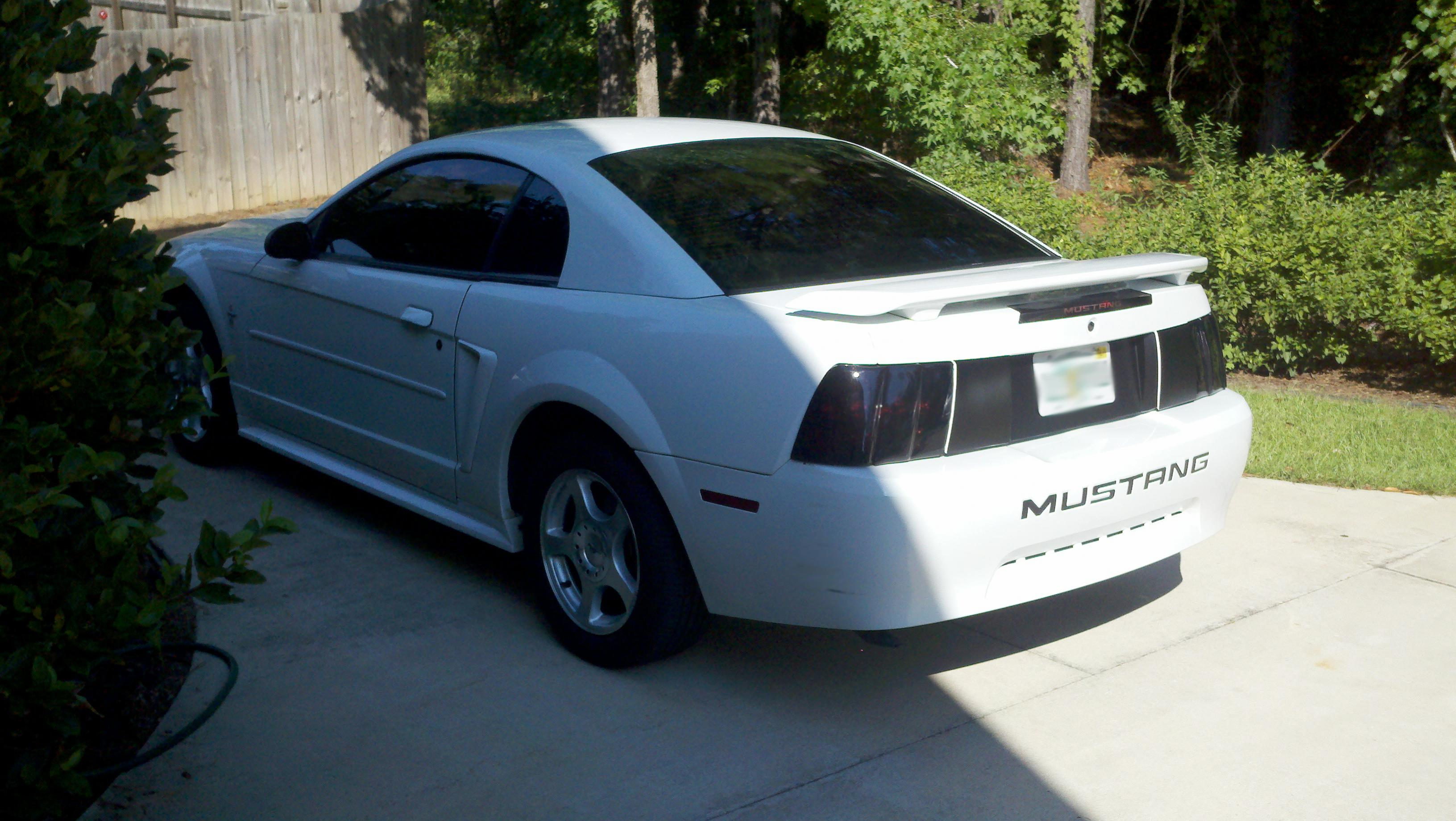 Click image for larger version  Name:decklid2.jpg Views:3305 Size:564.0 KB ID:31012