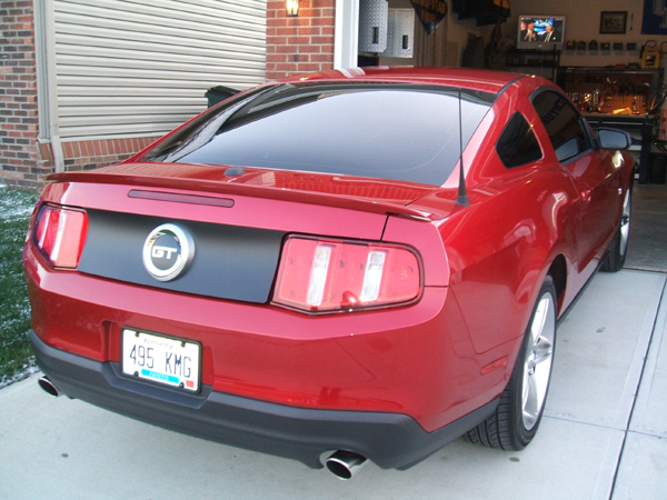 Click image for larger version  Name:decklid3.jpg Views:258 Size:261.0 KB ID:21292