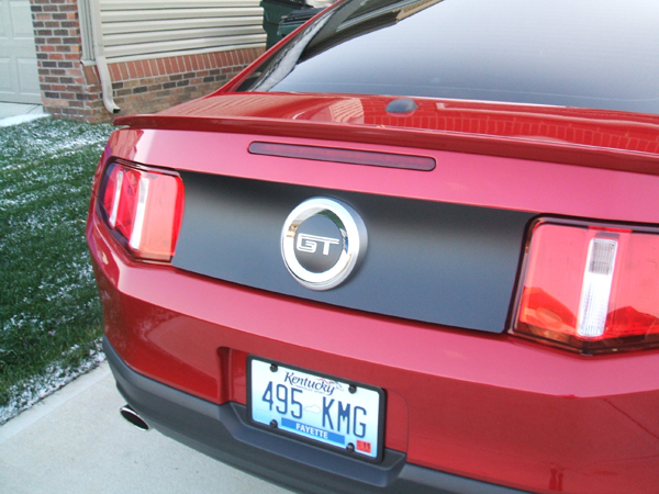 Click image for larger version  Name:decklid7.jpg Views:285 Size:255.2 KB ID:21296