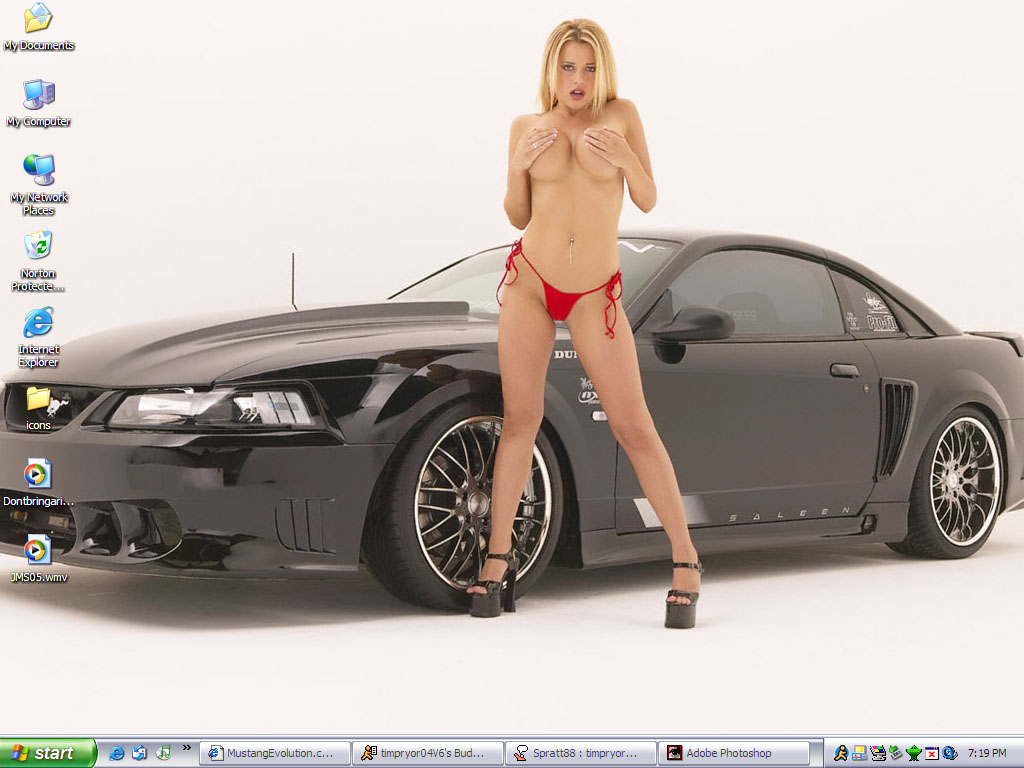 Click image for larger version  Name:desktop copy.jpg Views:312 Size:121.5 KB ID:6362