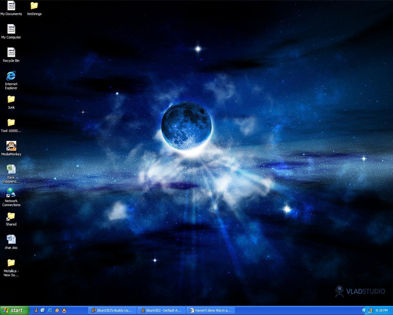 Click image for larger version  Name:desktop.JPG Views:2432 Size:159.5 KB ID:13435