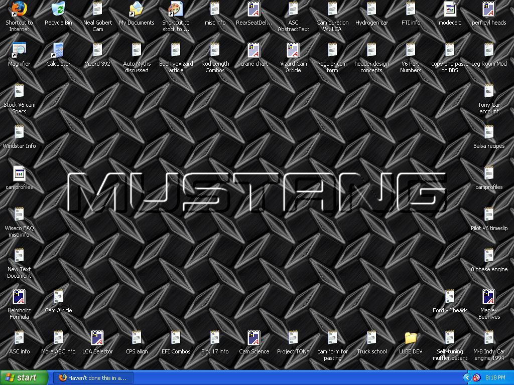 Click image for larger version  Name:desktop.jpg Views:138 Size:219.0 KB ID:13635