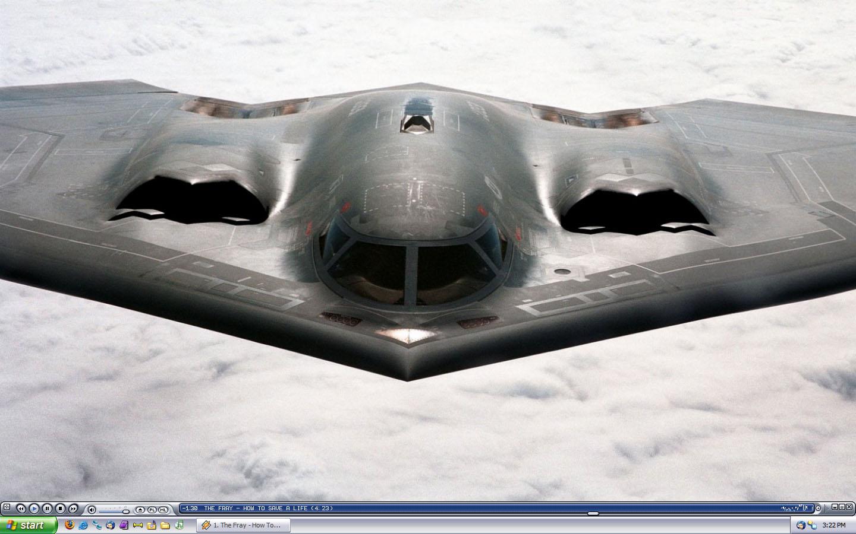 Click image for larger version  Name:desktop.jpg Views:621 Size:180.6 KB ID:14466