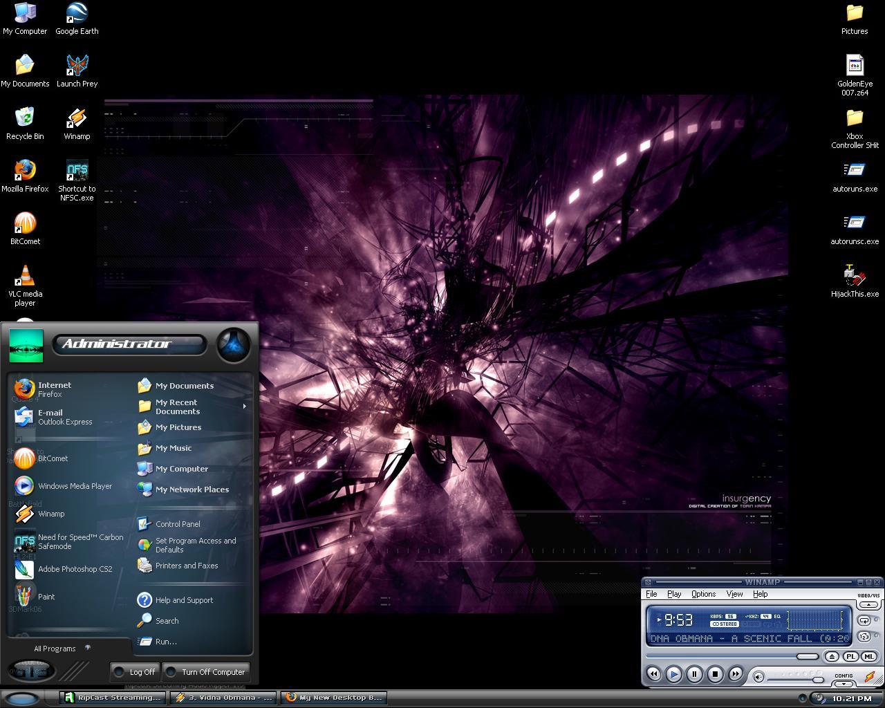 Click image for larger version  Name:Desktop.JPG Views:328 Size:171.4 KB ID:15210