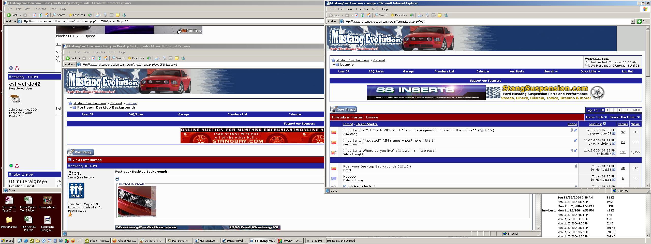 Click image for larger version  Name:desktop.jpg Views:68 Size:424.1 KB ID:4600