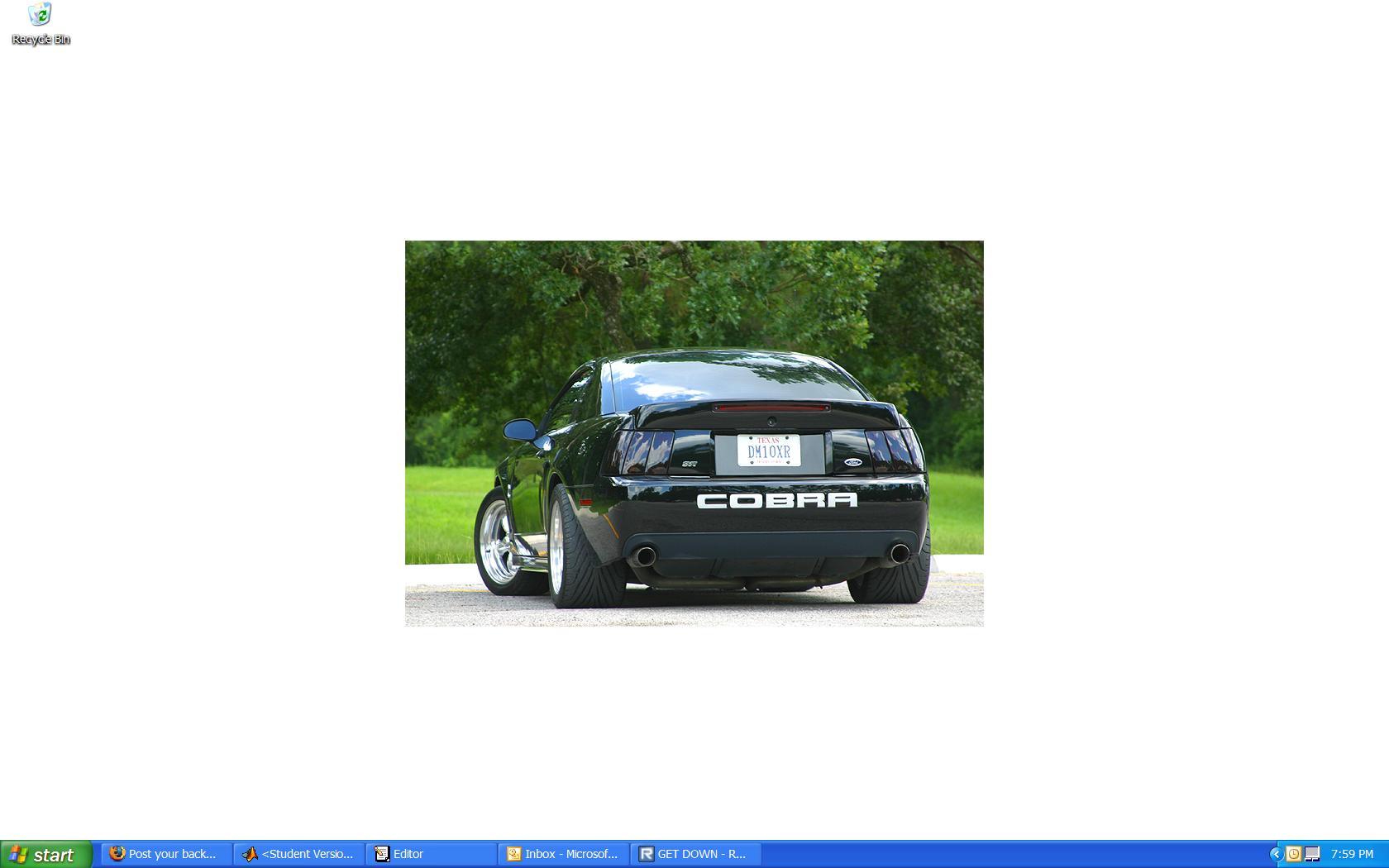 Click image for larger version  Name:desktop1.JPG Views:75 Size:101.3 KB ID:14269