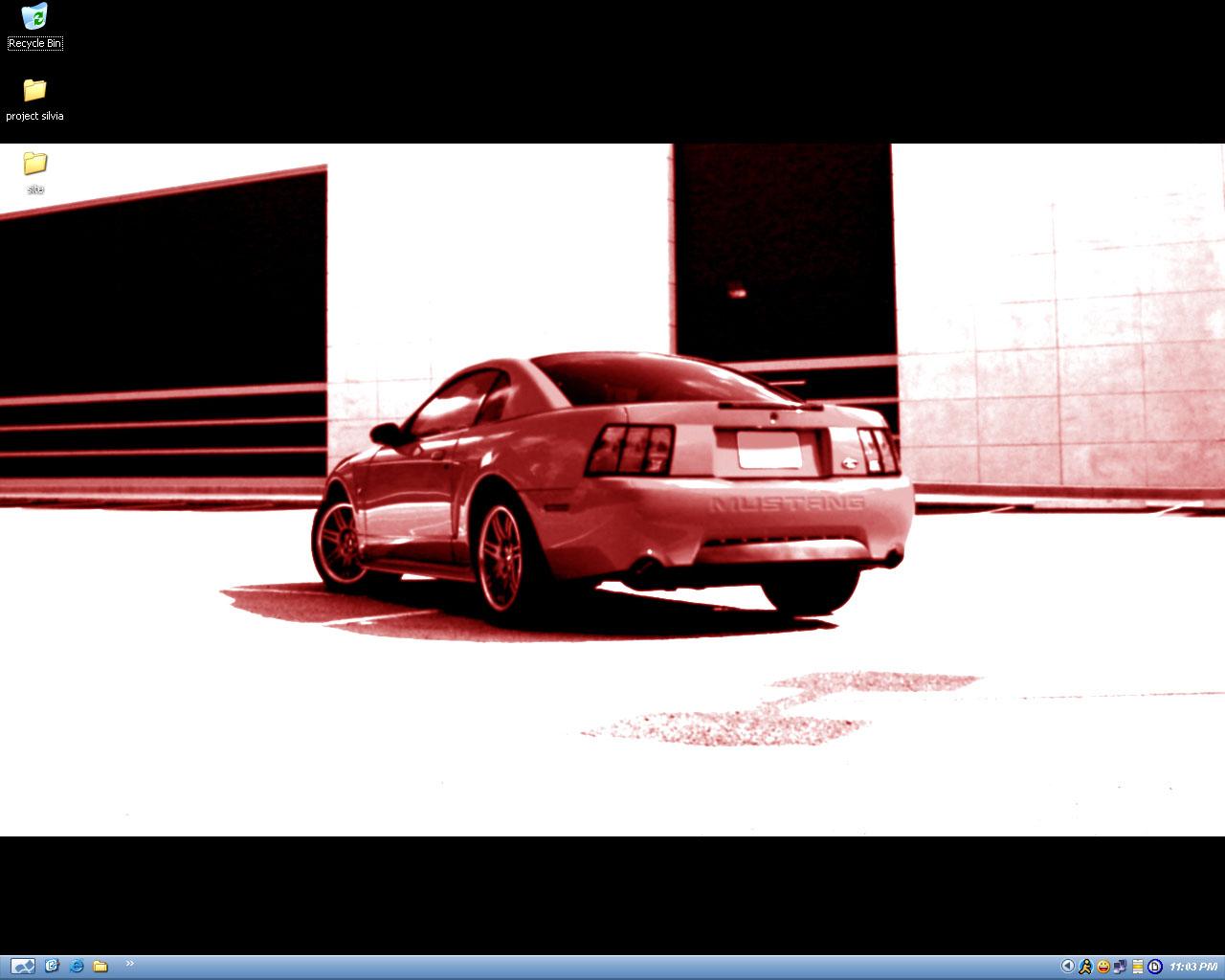 Click image for larger version  Name:desktopbg.jpg Views:88 Size:126.9 KB ID:11135