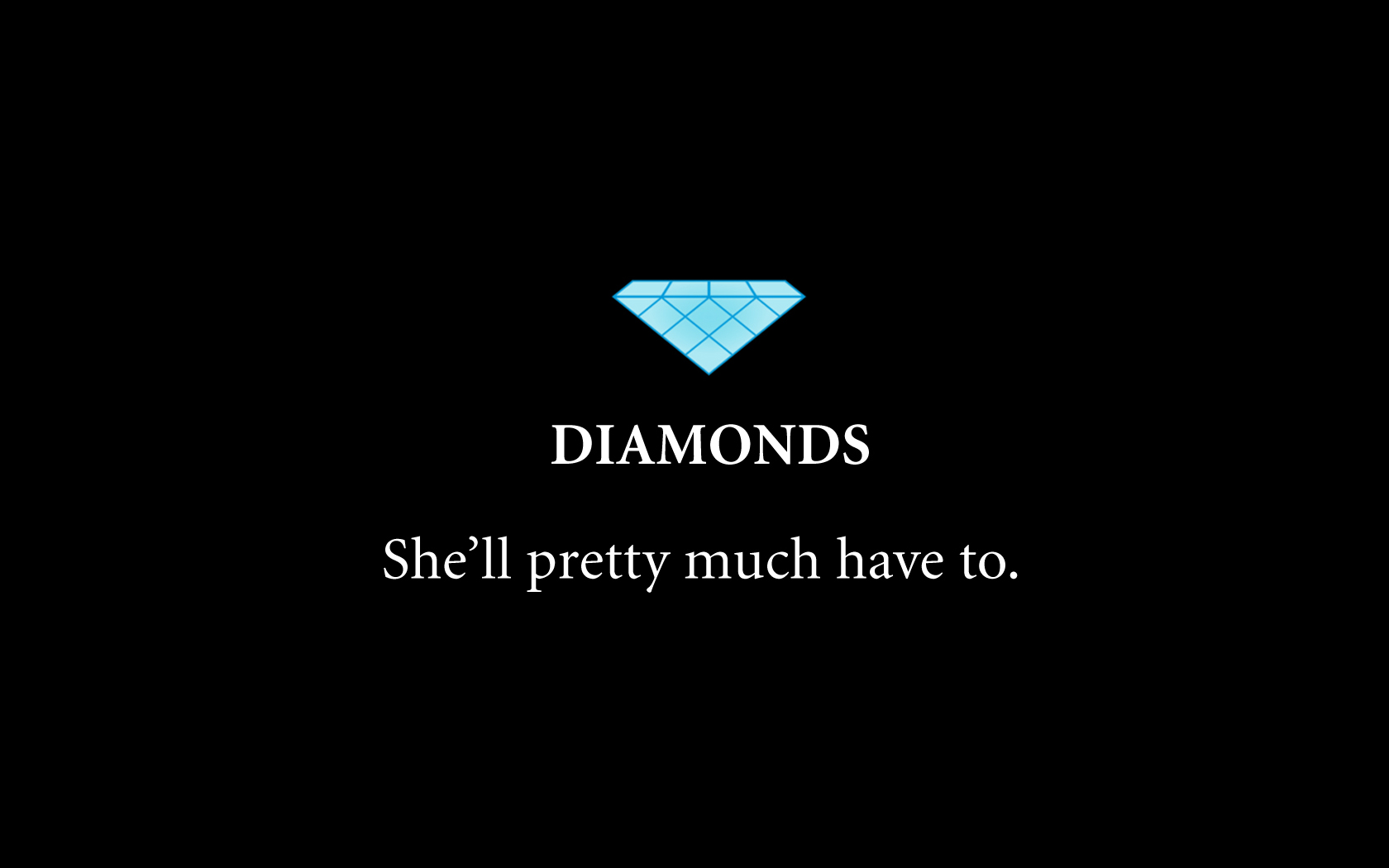 Click image for larger version  Name:diamonds.jpg Views:77 Size:81.6 KB ID:11158