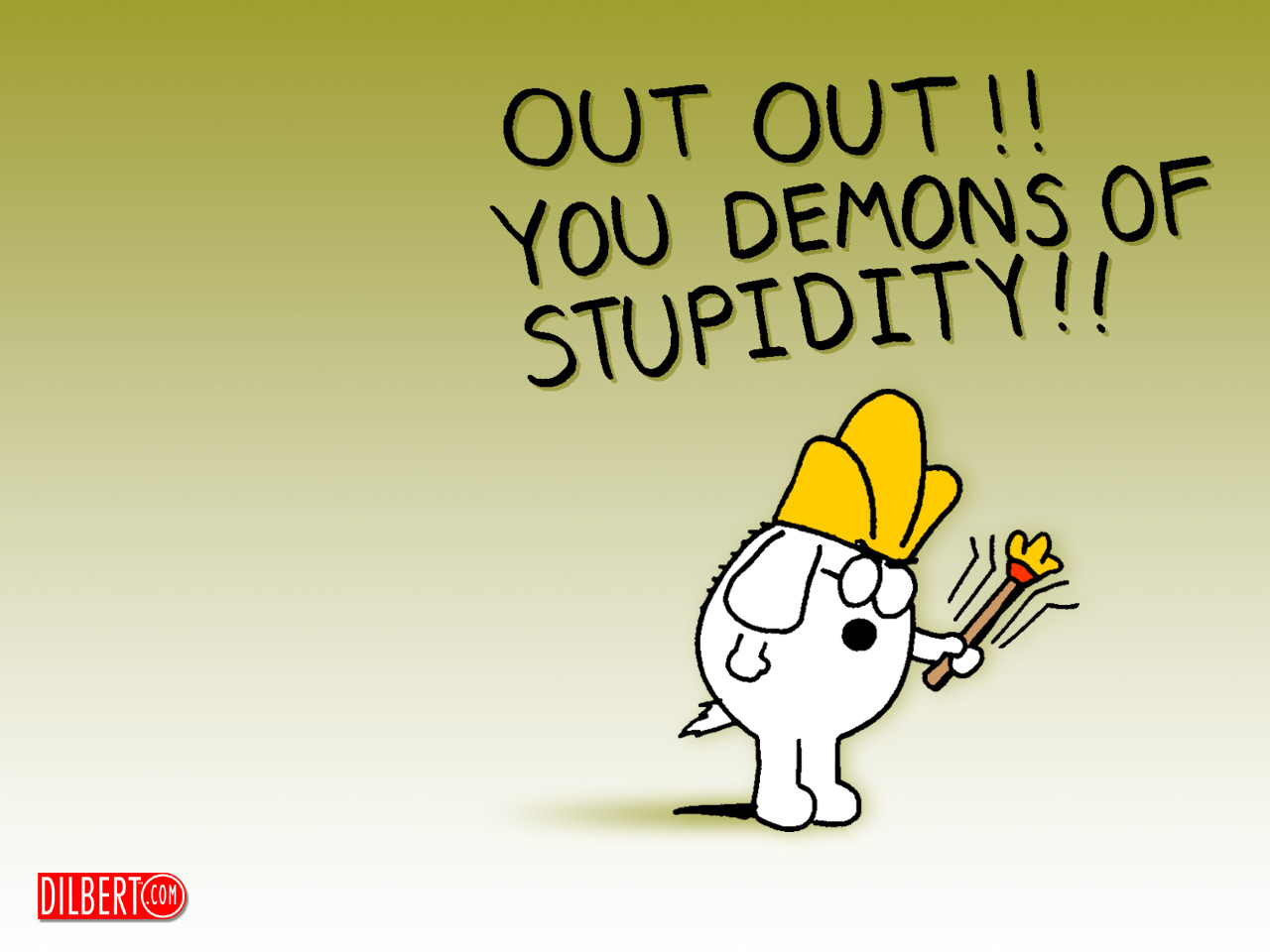 Click image for larger version  Name:dilbert_demons_1280x960.jpg Views:1185 Size:138.6 KB ID:15994