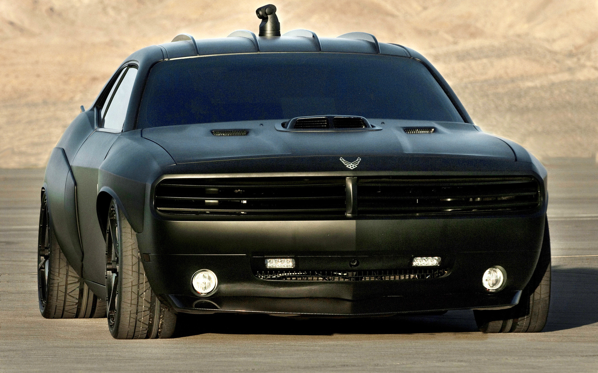 Click image for larger version  Name:Dodge-Challenger-Tuning-Custom-Muscle-Cars-Hot-Rod-Image-Gallery.jpg Views:6251 Size:957.3 KB ID:164080