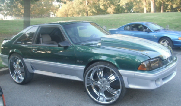 Click image for larger version  Name:donk-mustang-26s-fail.jpg Views:2727 Size:180.2 KB ID:125014