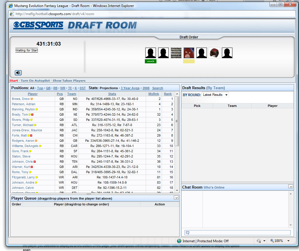 Click image for larger version  Name:draftroom.jpg Views:51 Size:271.2 KB ID:20812