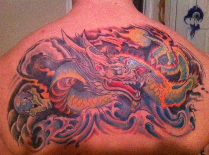 Click image for larger version  Name:dragon_tat.jpg Views:126 Size:88.3 KB ID:36059