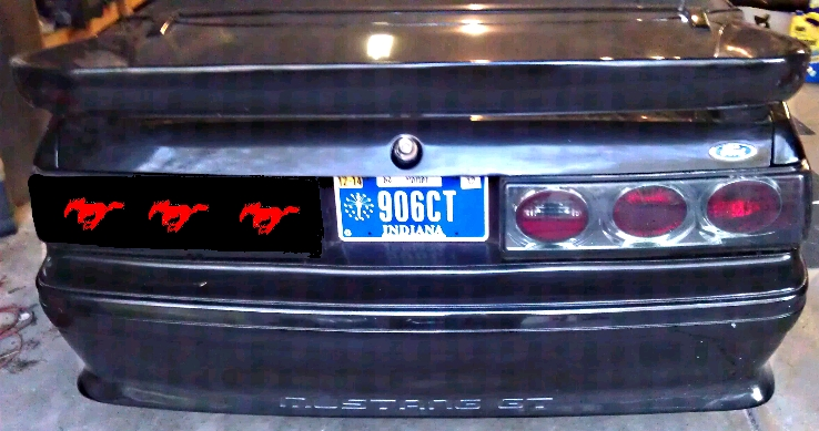 Click image for larger version  Name:Dreamstang Tail Light idea.jpg Views:5586 Size:256.7 KB ID:51481