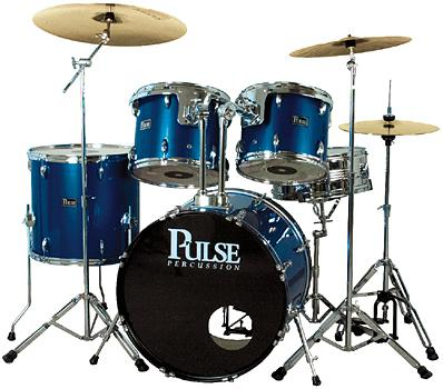 Click image for larger version  Name:drums.jpg Views:90 Size:27.8 KB ID:7412